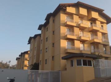 Apartamento · 97m² · 3 Quartos