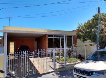 Casa · 150m² · 2 Quartos · 2 Vagas