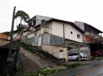 Casa em Condomínio 51 m² - Taboleiro - Camboriú - SC - Foto [0]