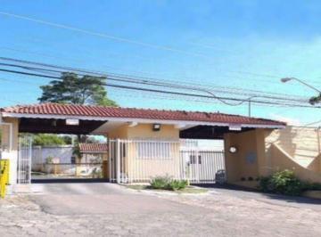 Casa 322 m² - Colina Nova Boituva - Boituva - SP - Foto [0]