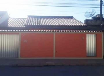 Casa 52 m² - Vila Valverde - Nova Iguaçu - RJ - Foto [0]