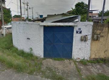 Casa 170 m² - Nova Campinas - Duque de Caxias - RJ - Foto [0]