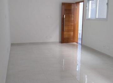 venda-3-dormitorios-embare-santos-1-4628284.jpg