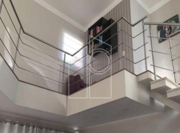 jundiai-casa-condominio-medeiros-01-08-2018_11-38-12-0.jpg