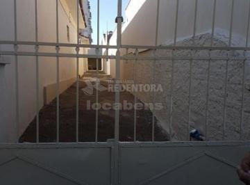 sao-jose-do-rio-preto-casa-padrao-vila-moreira-09-09-2020_12-36-33-7.jpg