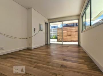 Apartamento · 202m² · 2 Quartos · 3 Vagas