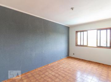 Casa · 350m² · 1 Quarto · 1 Vaga