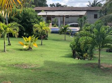 Rural de 2 quartos, Alhandra
