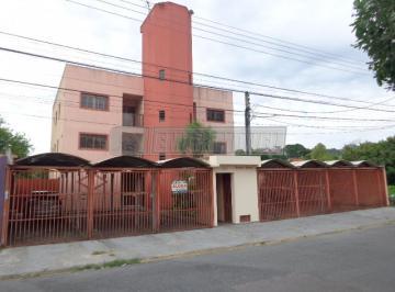 sorocaba-apartamentos-apto-padrao-mangal-02-12-2017_12-44-28-0.jpg
