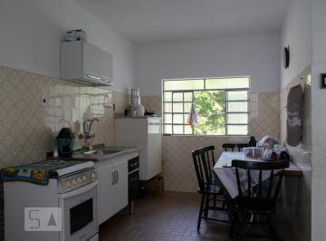 Casa · 273m² · 5 Quartos · 2 Vagas