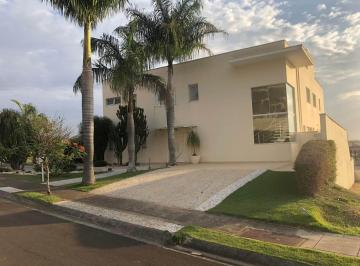 Casa à venda no Condomínio Jardim Vila Paradiso