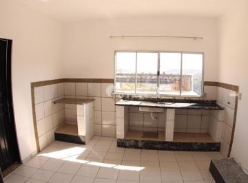 Casa · 145m² · 2 Quartos · 2 Vagas