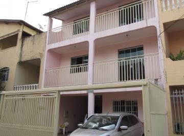 Casa de 6 quartos, Águas Claras