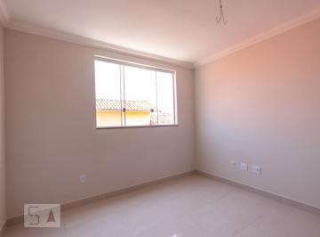 Apartamento · 60m² · 3 Quartos · 2 Vagas