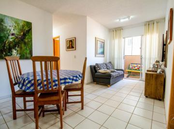 Apartamento · 70m² · 3 Quartos · 1 Vaga