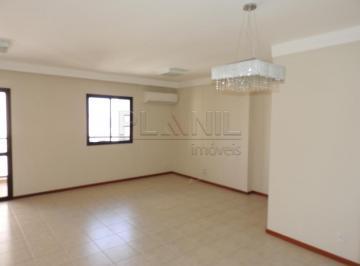 ribeirao-preto-apartamento-padrao-jardim-iraja-11-09-2020_14-15-53-0.jpg