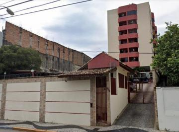 Apartamento 100 m² - Aroeira - Aparecida - SP - Foto [0]