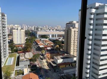 Apartamento · 75m² · 2 Quartos · 1 Vaga