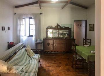 Casa · 120m² · 2 Quartos