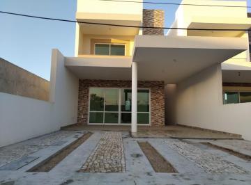 Casa de 4 quartos, Itaitinga