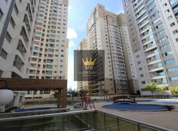Apartamento · 88m²