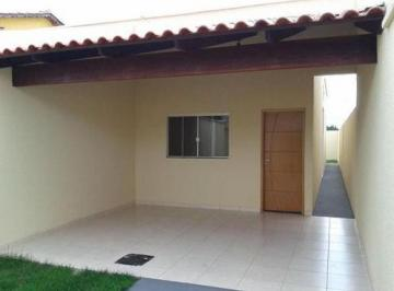 Casa de 3 quartos, Biritiba-Mirim
