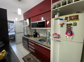 Apartamento de 3 quartos, Ceilândia