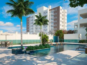 Imóvel novo vertical , Manaus