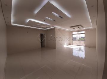 americana-apartamento-padrao-jardim-colina-14-09-2020_11-22-32-2.jpg