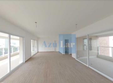 Apartamento · 170m² · 3 Quartos · 3 Vagas