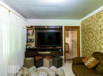 Casa · 130m² · 1 Quarto