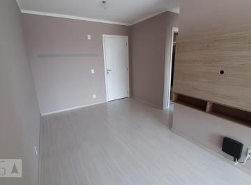 Apartamento · 41m² · 2 Quartos · 1 Vaga