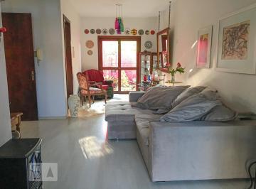 Casa · 114m² · 3 Quartos · 1 Vaga
