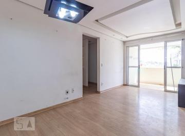 Apartamento · 82m² · 3 Quartos