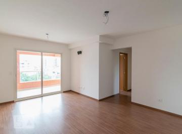Apartamento · 101m² · 3 Quartos · 3 Vagas