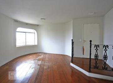 Apartamento · 156m² · 4 Quartos · 2 Vagas