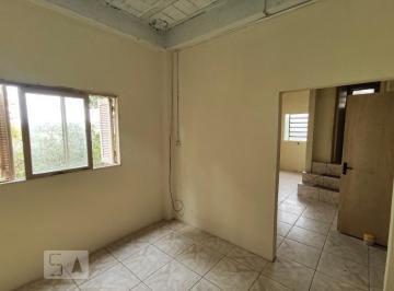 Casa · 60m² · 2 Quartos · 1 Vaga