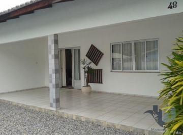 Casa · 4 Quartos · 4 Vagas