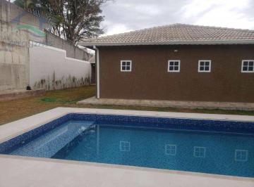 Rural · 270m² · 4 Quartos · 4 Vagas