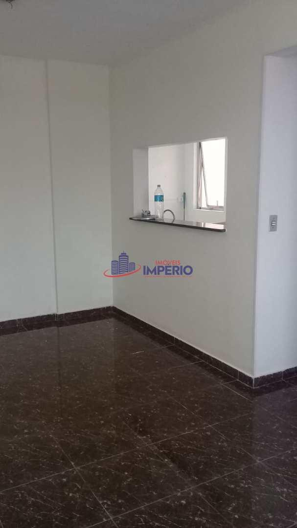 Apartamento com 3 dorms, Picanço, Guarulhos, Cod: 5470