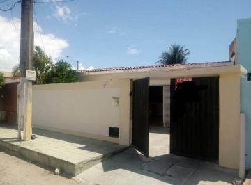 Casa · 300m² · 3 Quartos · 4 Vagas