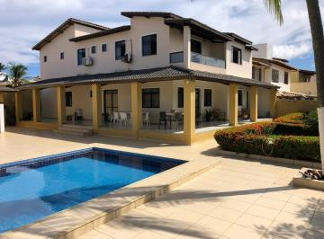 https://placidosimoveis.com.br/wp-content/uploads/2020/07/Casa-á-venda-em-Piatã-Plácidos-Imóveis-Imobiliária-19.jpg