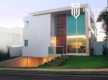 https://placidosimoveis.com.br/wp-content/uploads/2020/09/Casa-a-venda-em-Alphaville-II-Placidos-Imoveis-Imobiliaria-2.jpg