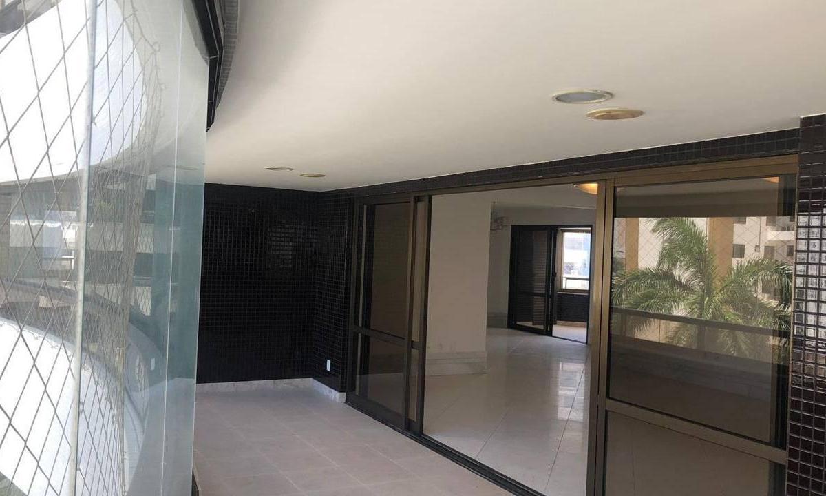 https://placidosimoveis.com.br/wp-content/uploads/2020/05/Imovel_0063_Apartamento-à-venda-na-Pituba-Plácidos-Imóveis-Imobiliária-29.jpg.jpg