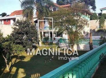 http://www.infocenterhost2.com.br/crm/fotosimovel/1363379/338478720-terreno-curitiba-pilarzinho.jpg
