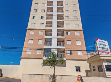 Imóvel novo vertical , Santo André