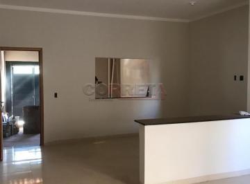 aracatuba-casa-residencial-residencial-vista-verde-16-09-2020_14-47-43-1.jpg