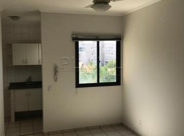 ribeirao-preto-apartamento-padrao-nova-alianca-15-09-2020_17-10-33-0.jpg