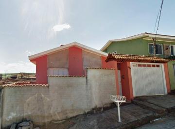 Casa 198 m² - Vila Toninho Zeitune - Guaxupé - MG - Foto [0]
