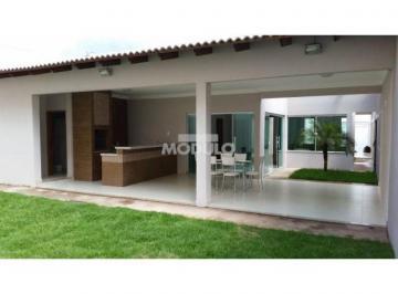 1067861-49034-casa-venda-uberlandia-640-x-480-jpg